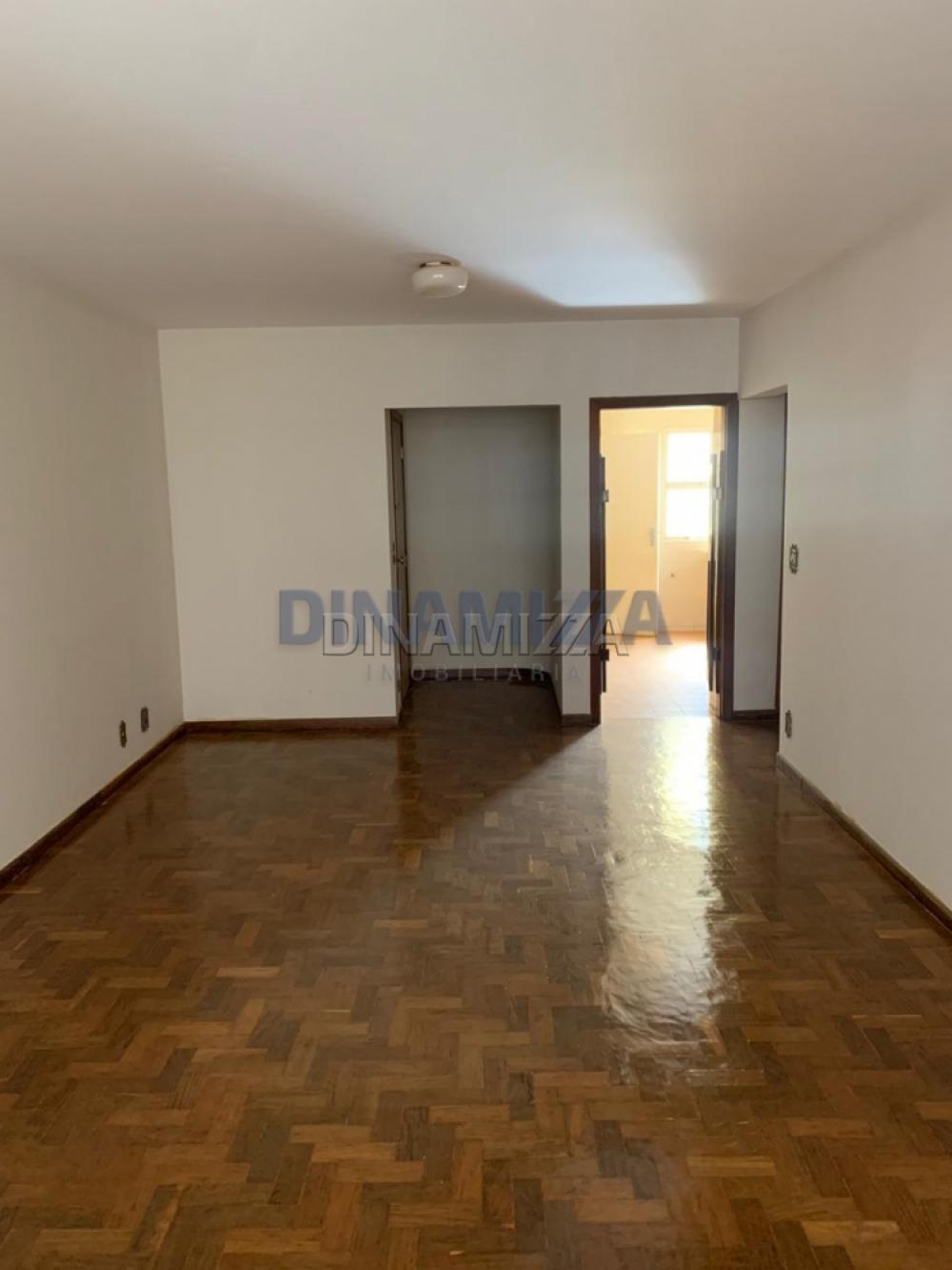 Alugar Apartamento / Padrão em Uberaba R$ 500,00 - Foto 3