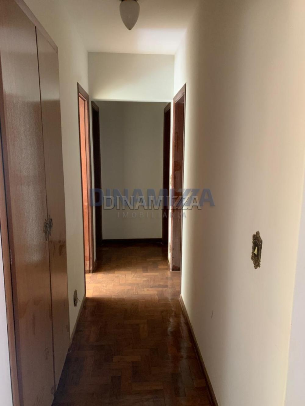 Alugar Apartamento / Padrão em Uberaba R$ 500,00 - Foto 6
