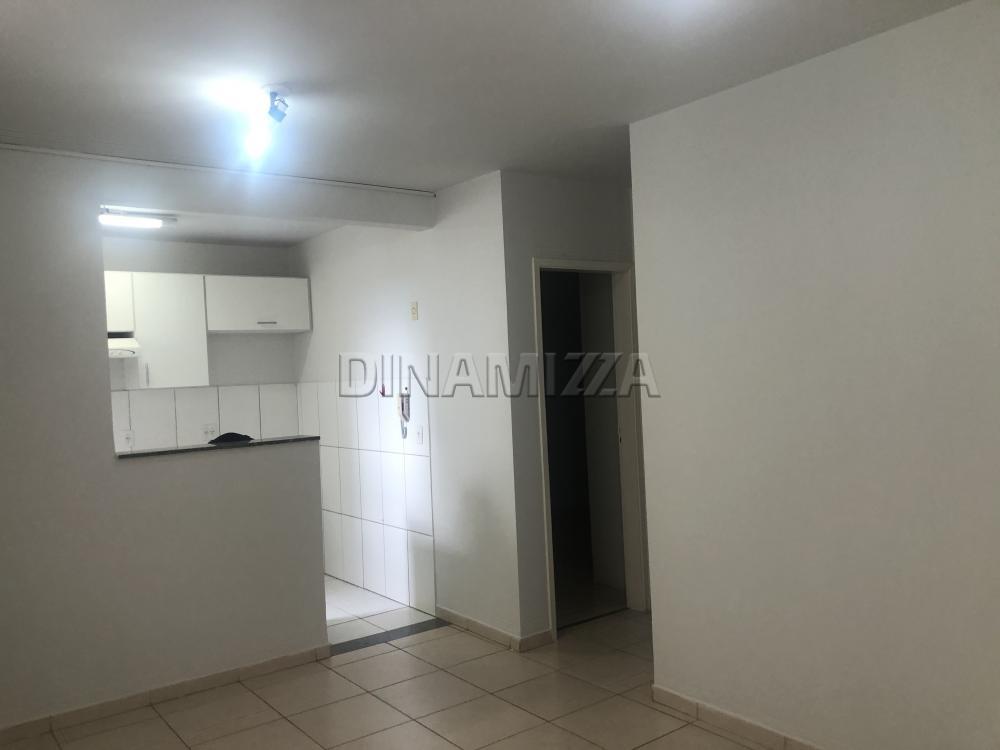 Alugar Apartamento / Padrão em Uberaba apenas R$ 800,00 - Foto 2