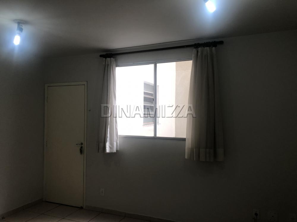 Alugar Apartamento / Padrão em Uberaba apenas R$ 800,00 - Foto 3