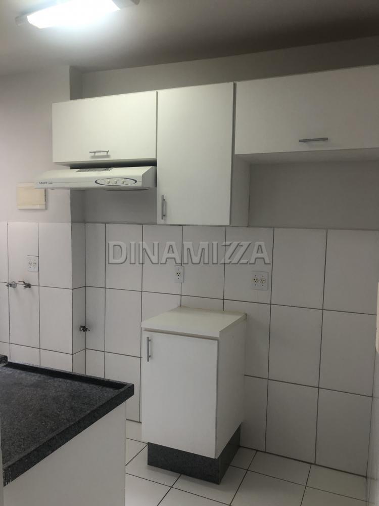 Alugar Apartamento / Padrão em Uberaba apenas R$ 800,00 - Foto 8
