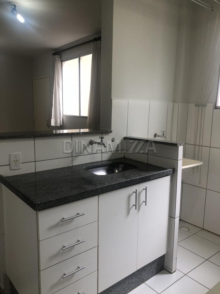 Alugar Apartamento / Padrão em Uberaba apenas R$ 800,00 - Foto 9