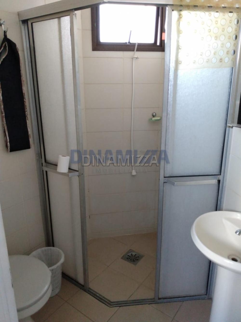 Alugar Apartamento / Padrão em Uberaba apenas R$ 2.200,00 - Foto 26