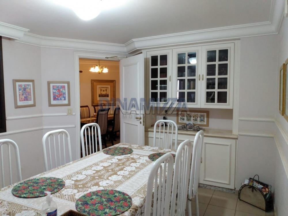 Alugar Apartamento / Padrão em Uberaba apenas R$ 2.200,00 - Foto 20
