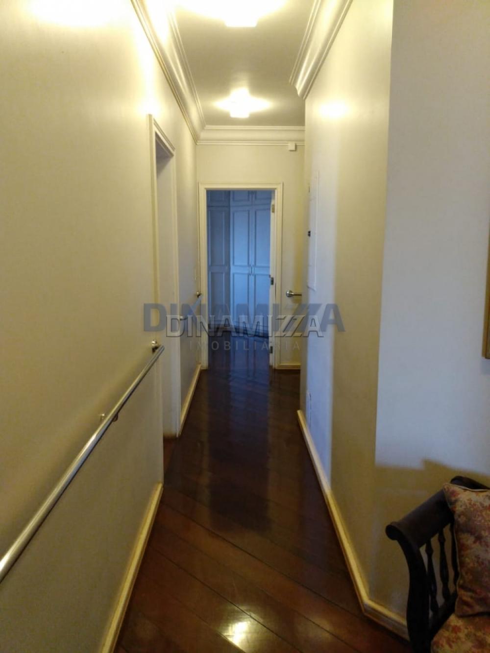 Alugar Apartamento / Padrão em Uberaba apenas R$ 2.200,00 - Foto 11