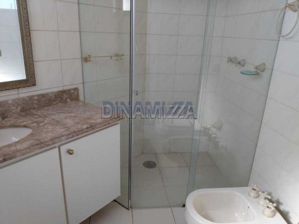 Alugar Apartamento / Padrão em Uberaba apenas R$ 2.200,00 - Foto 27
