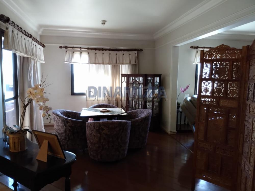 Alugar Apartamento / Padrão em Uberaba apenas R$ 2.200,00 - Foto 8