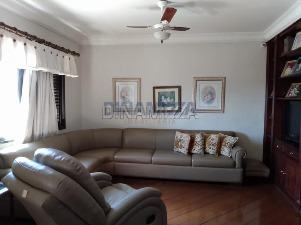 Alugar Apartamento / Padrão em Uberaba apenas R$ 2.200,00 - Foto 9
