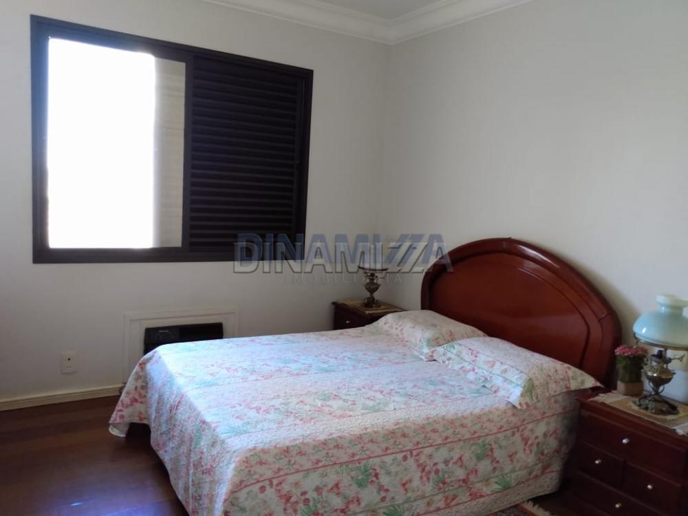 Alugar Apartamento / Padrão em Uberaba apenas R$ 2.200,00 - Foto 12