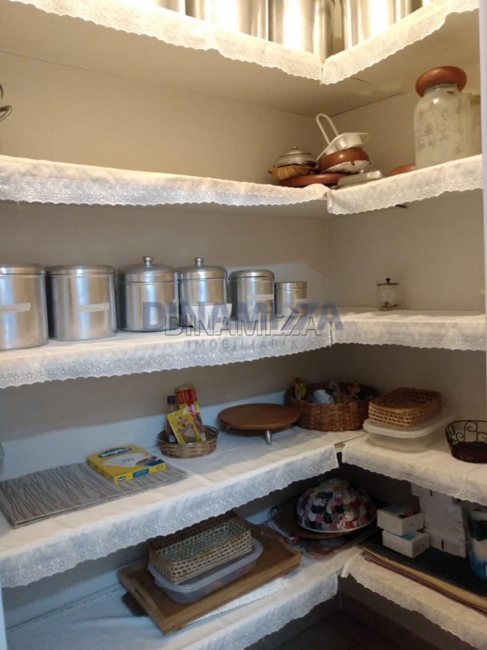 Alugar Apartamento / Padrão em Uberaba apenas R$ 2.200,00 - Foto 23