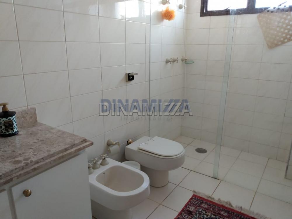 Alugar Apartamento / Padrão em Uberaba apenas R$ 2.200,00 - Foto 28