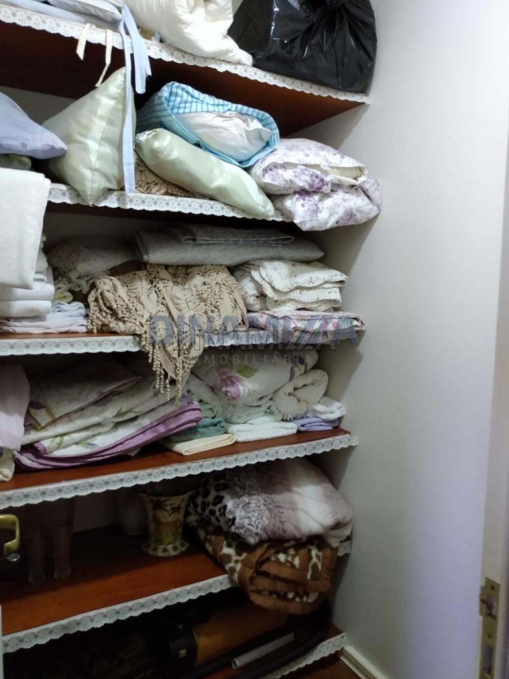 Alugar Apartamento / Padrão em Uberaba apenas R$ 2.200,00 - Foto 18