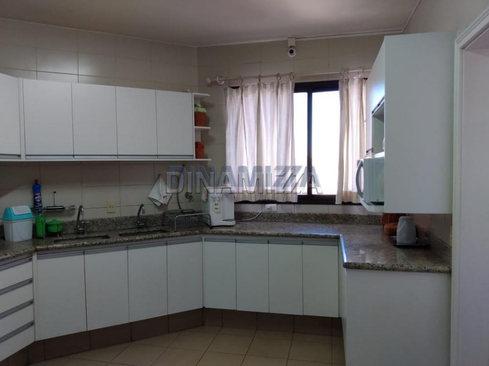 Alugar Apartamento / Padrão em Uberaba apenas R$ 2.200,00 - Foto 21
