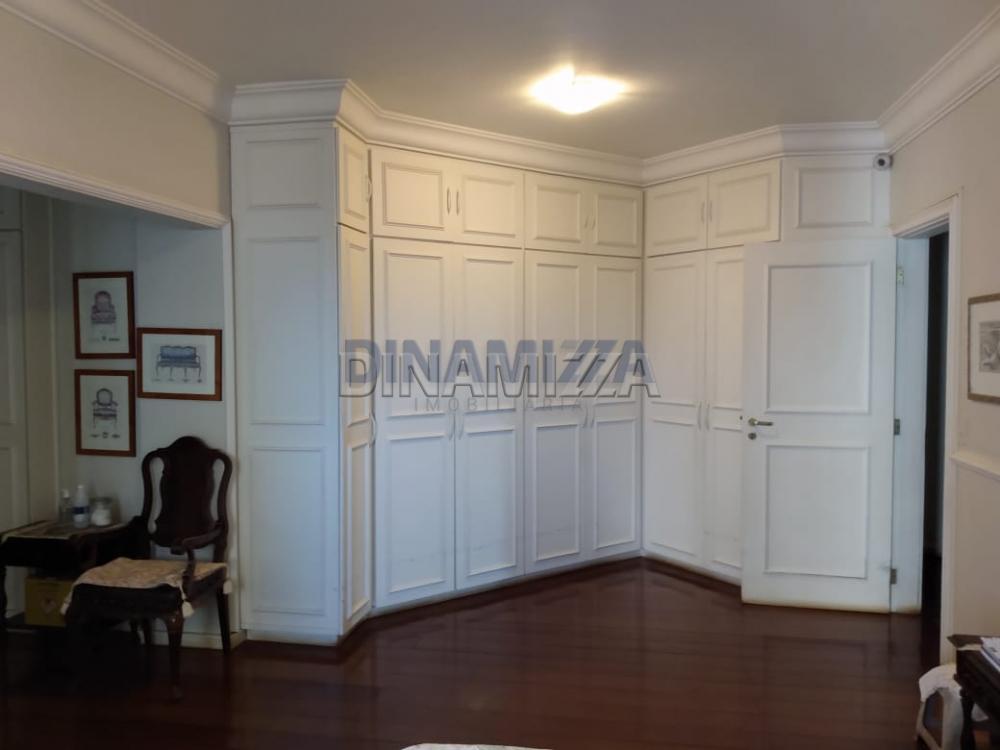 Alugar Apartamento / Padrão em Uberaba apenas R$ 2.200,00 - Foto 17