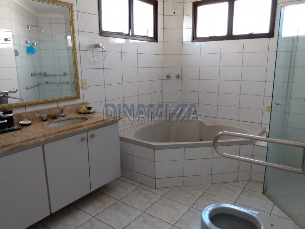 Alugar Apartamento / Padrão em Uberaba apenas R$ 2.200,00 - Foto 29