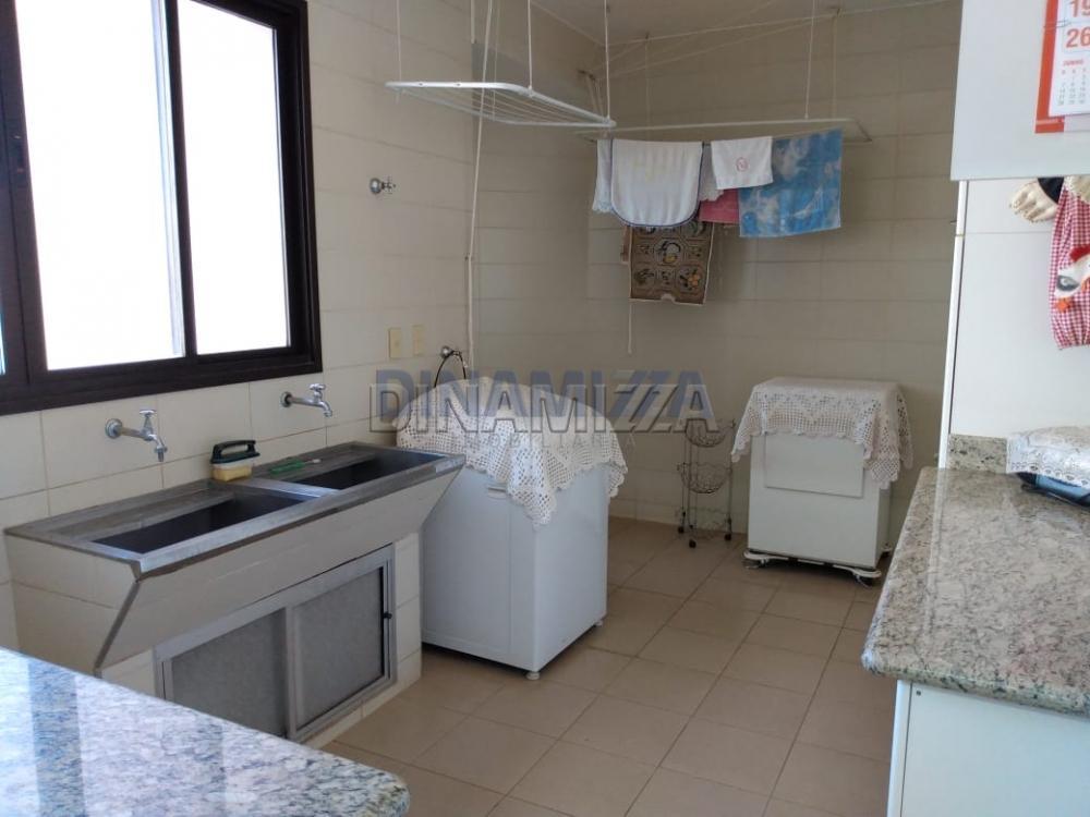 Alugar Apartamento / Padrão em Uberaba apenas R$ 2.200,00 - Foto 25