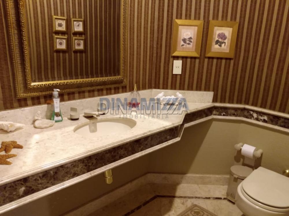 Alugar Apartamento / Padrão em Uberaba apenas R$ 2.200,00 - Foto 31