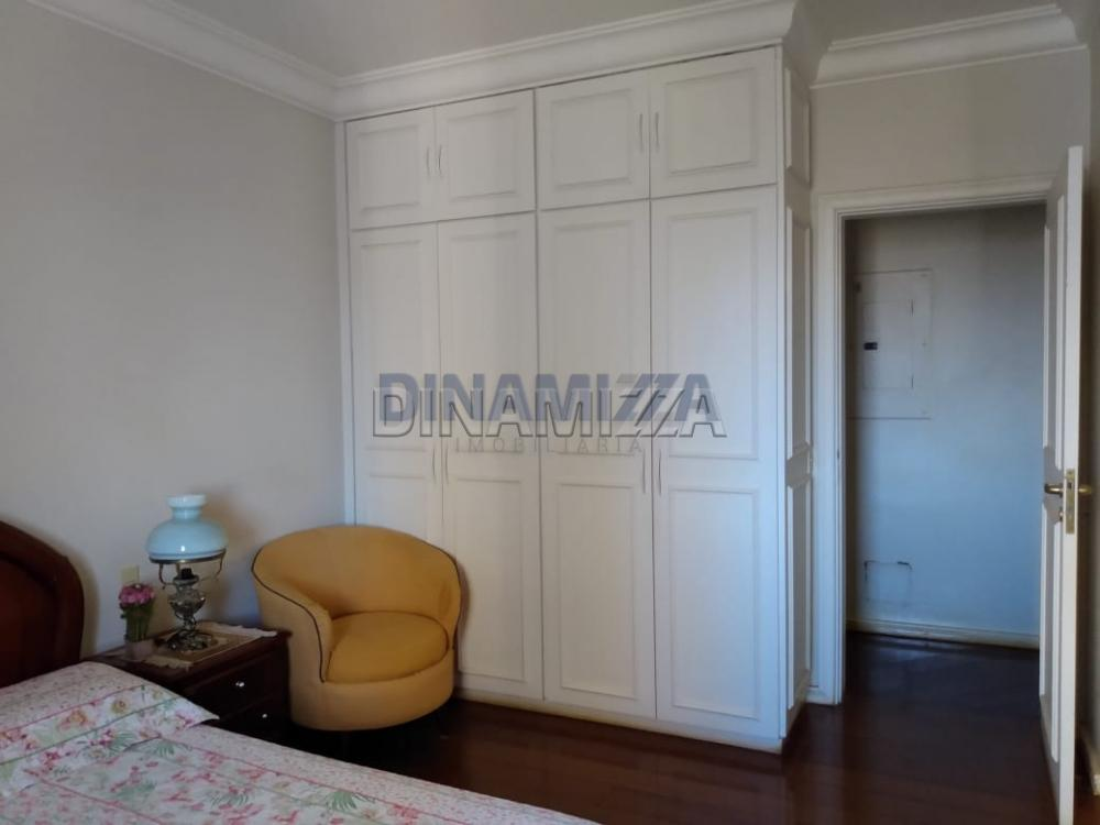 Alugar Apartamento / Padrão em Uberaba apenas R$ 2.200,00 - Foto 13