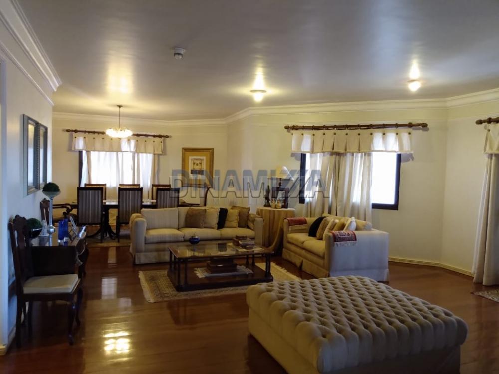 Alugar Apartamento / Padrão em Uberaba apenas R$ 2.200,00 - Foto 10