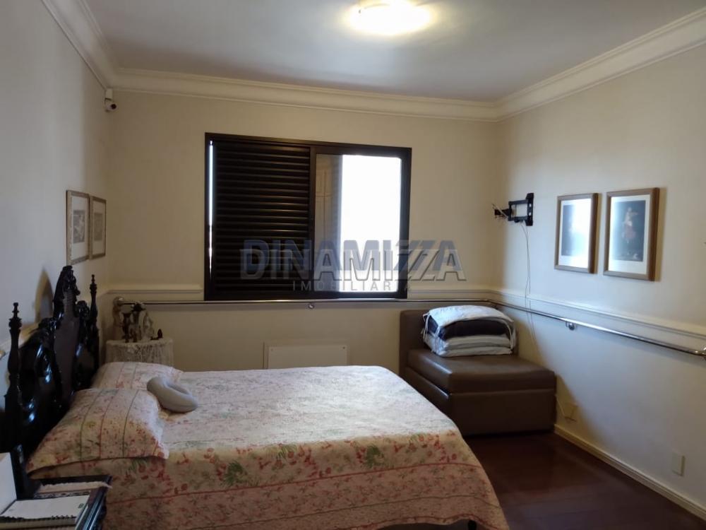 Alugar Apartamento / Padrão em Uberaba apenas R$ 2.200,00 - Foto 16