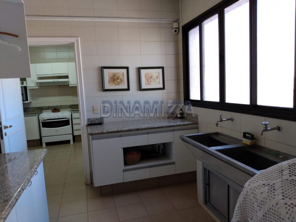 Alugar Apartamento / Padrão em Uberaba apenas R$ 2.200,00 - Foto 24