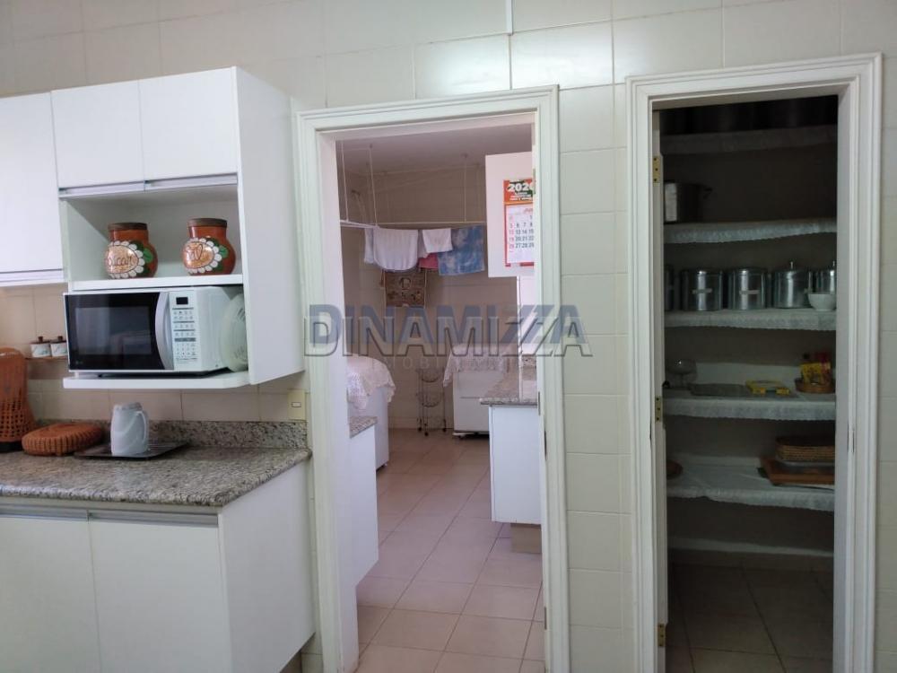 Alugar Apartamento / Padrão em Uberaba apenas R$ 2.200,00 - Foto 22