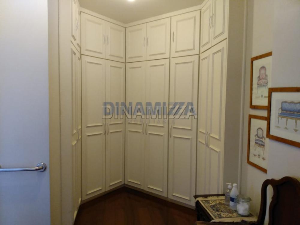 Alugar Apartamento / Padrão em Uberaba apenas R$ 2.200,00 - Foto 19