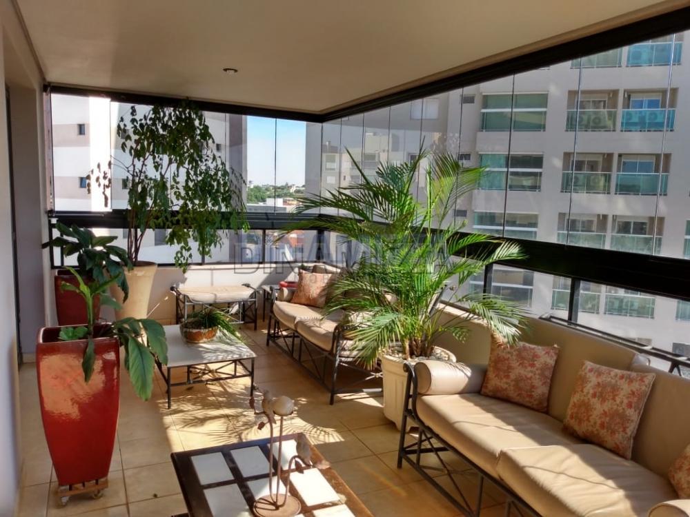 Alugar Apartamento / Padrão em Uberaba apenas R$ 2.200,00 - Foto 32