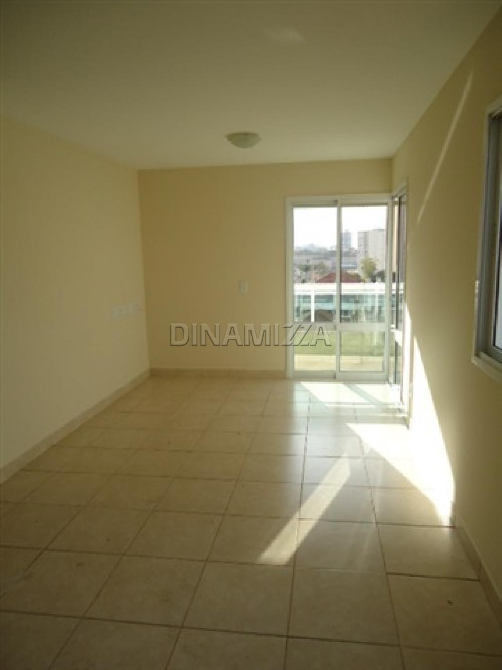Alugar Apartamento / Padrão em Uberaba apenas R$ 1.200,00 - Foto 2