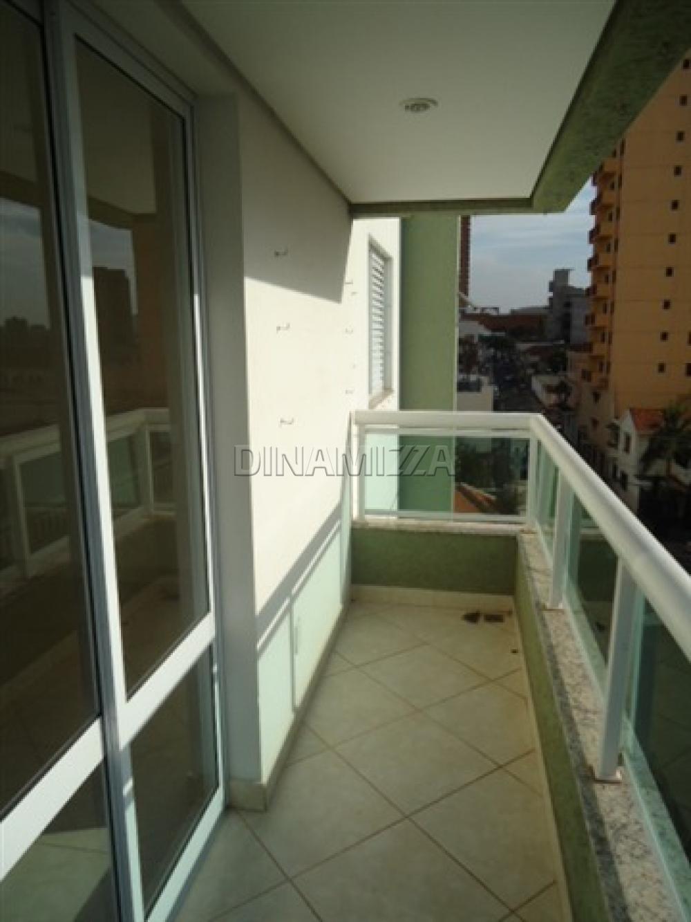 Alugar Apartamento / Padrão em Uberaba apenas R$ 1.200,00 - Foto 4
