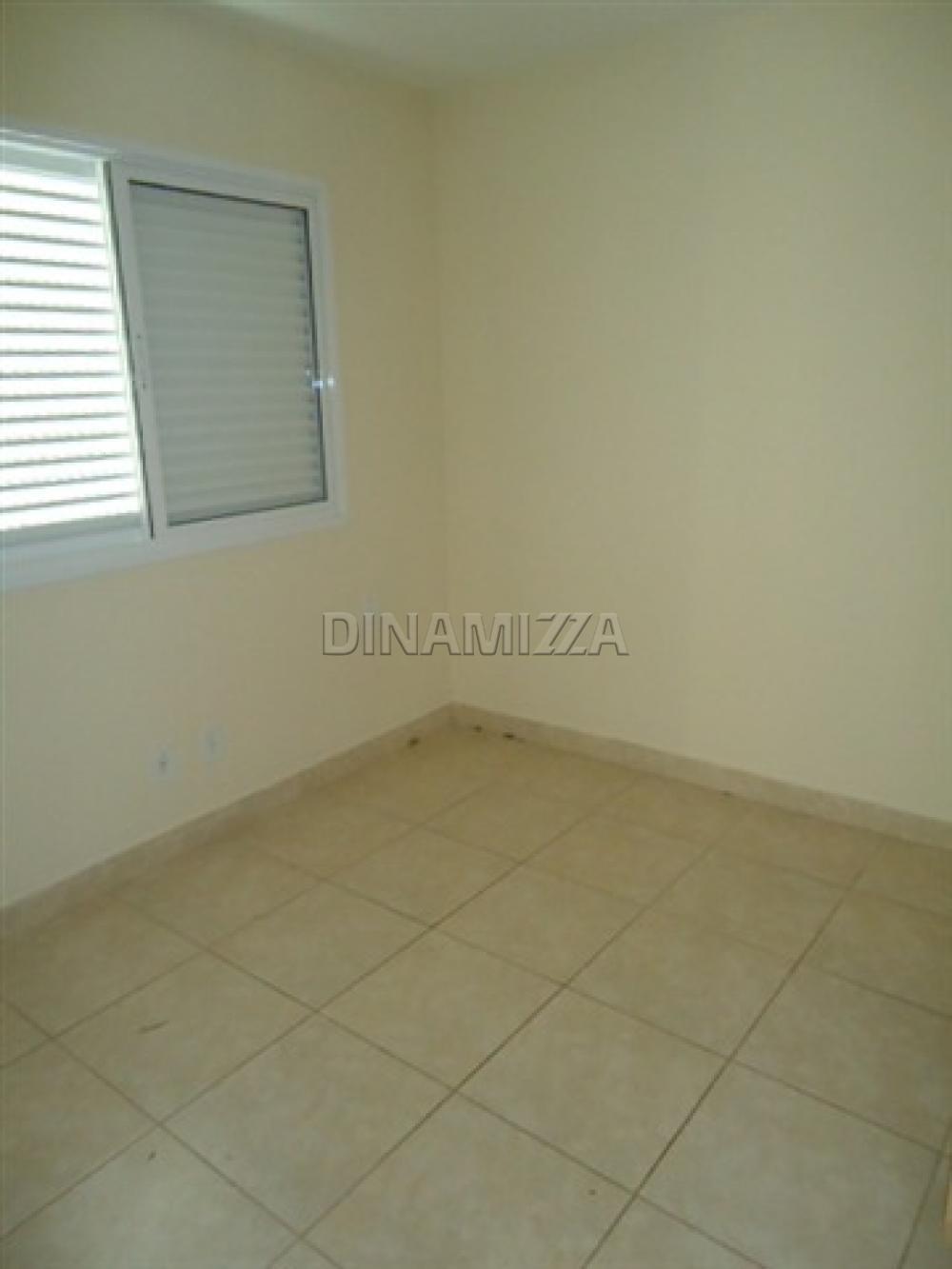 Alugar Apartamento / Padrão em Uberaba apenas R$ 1.200,00 - Foto 7