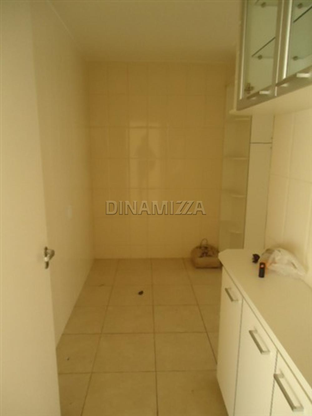 Alugar Apartamento / Padrão em Uberaba apenas R$ 1.200,00 - Foto 8