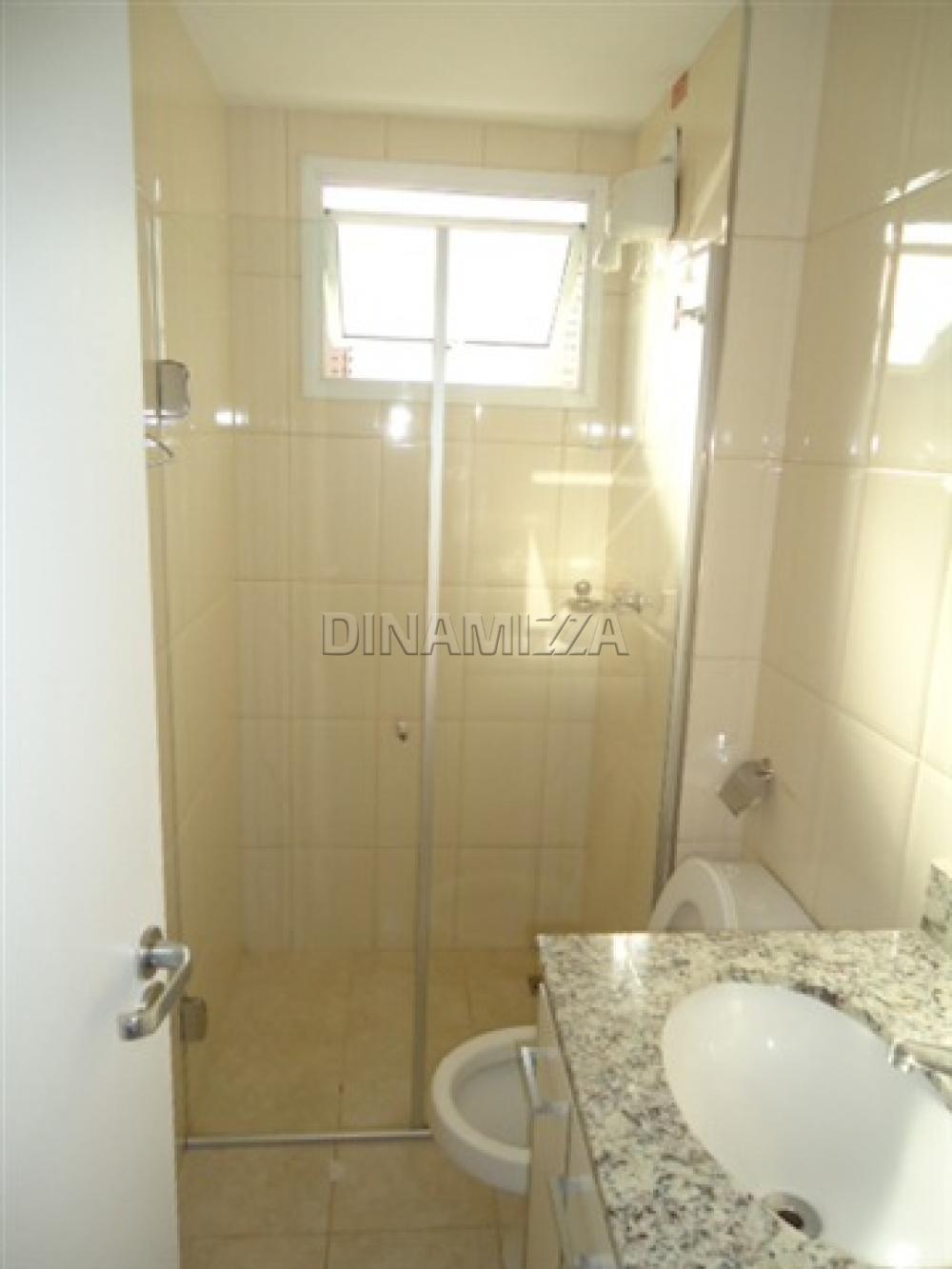 Alugar Apartamento / Padrão em Uberaba apenas R$ 1.200,00 - Foto 12