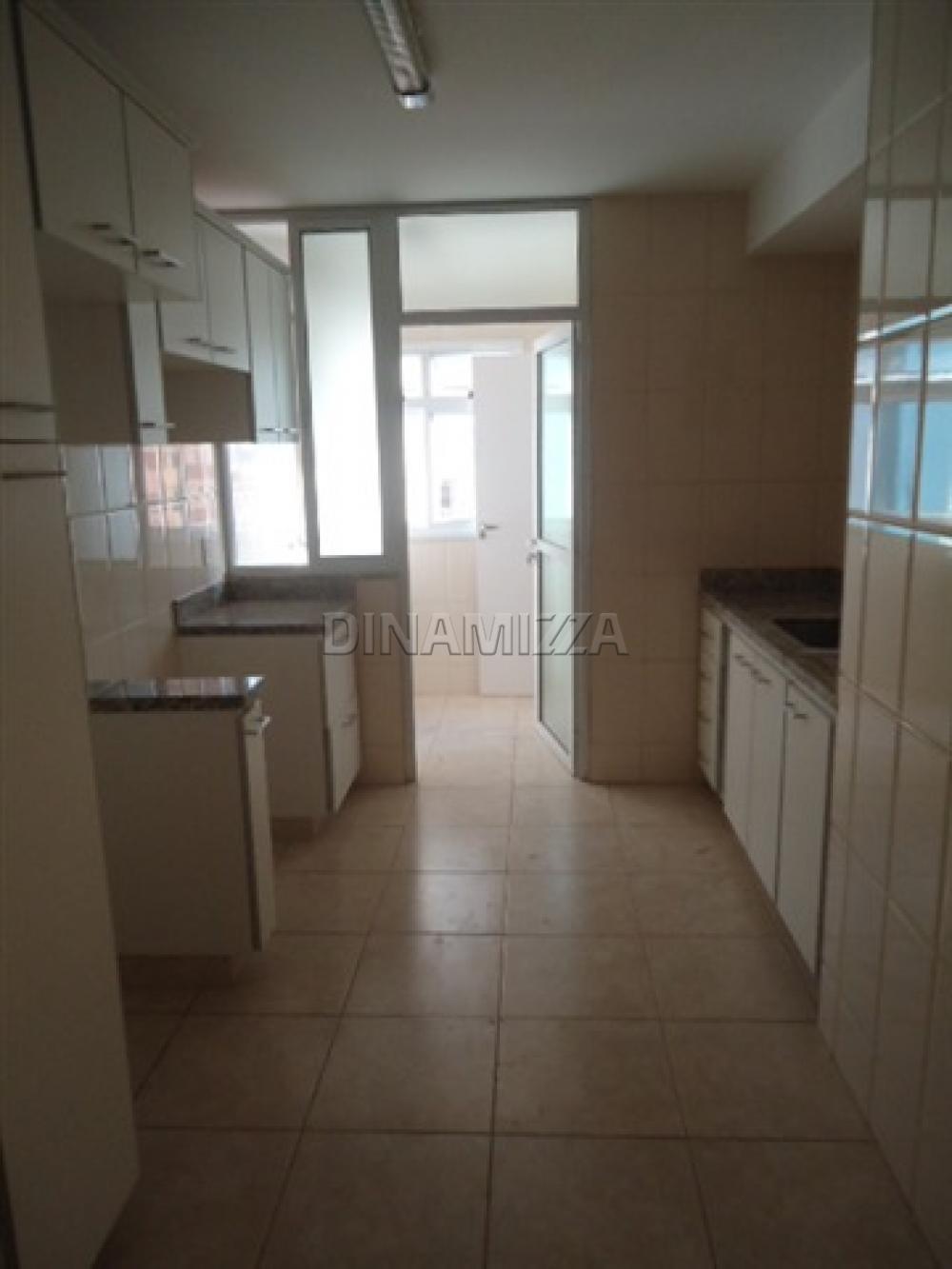 Alugar Apartamento / Padrão em Uberaba apenas R$ 1.200,00 - Foto 9