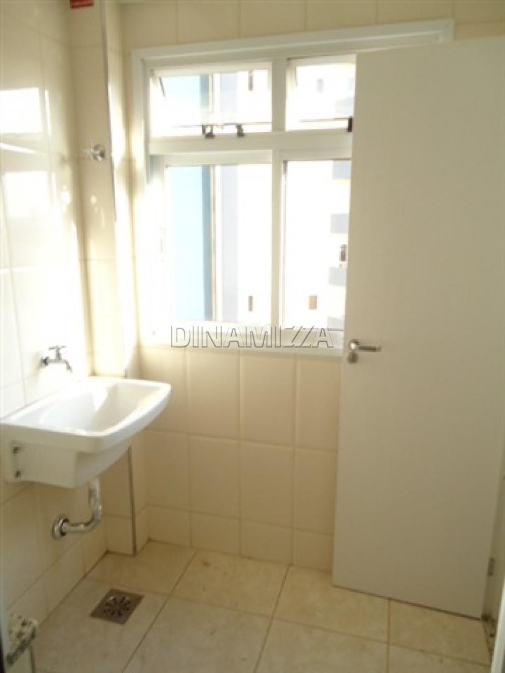 Alugar Apartamento / Padrão em Uberaba apenas R$ 1.200,00 - Foto 10
