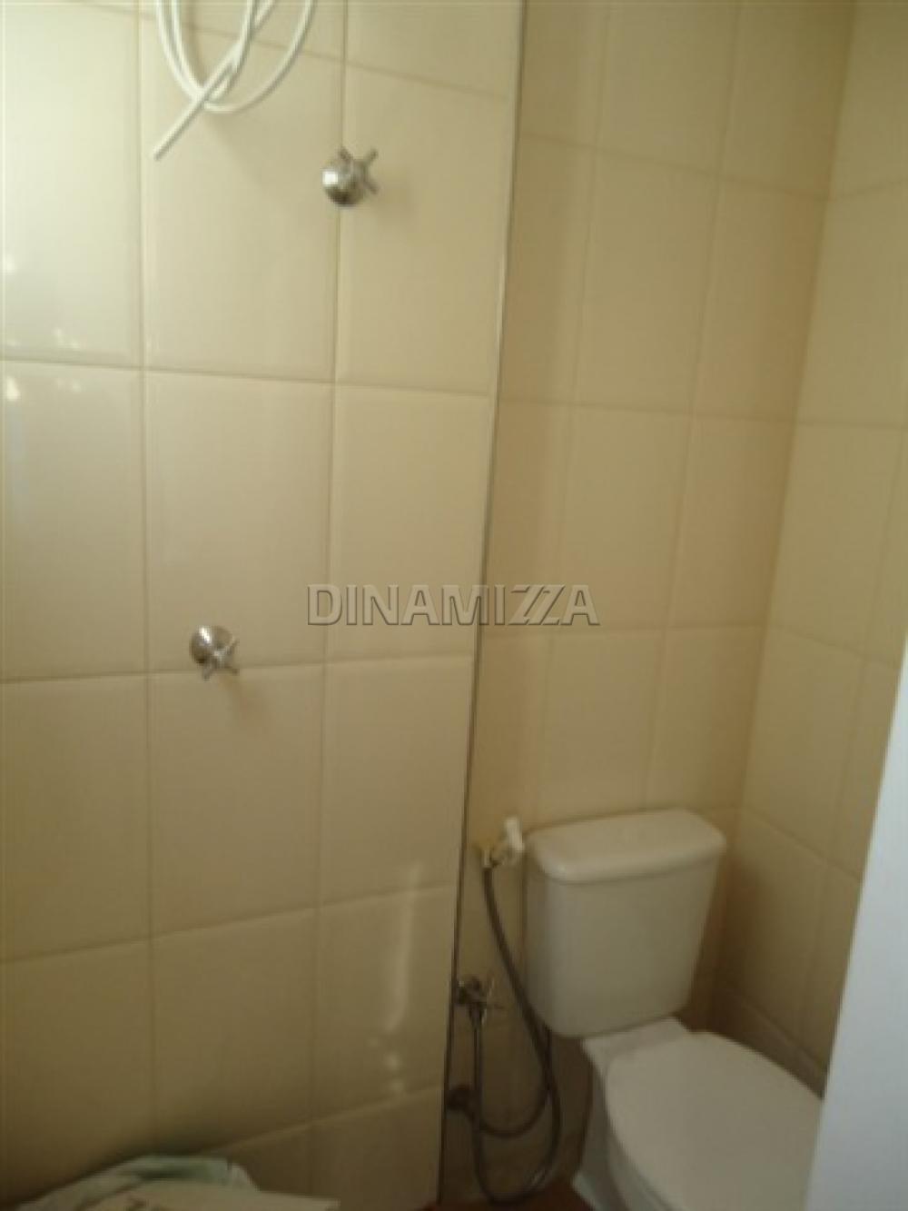 Alugar Apartamento / Padrão em Uberaba apenas R$ 1.200,00 - Foto 11