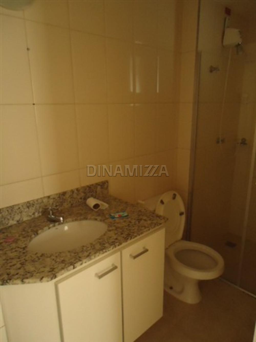 Alugar Apartamento / Padrão em Uberaba apenas R$ 1.200,00 - Foto 13
