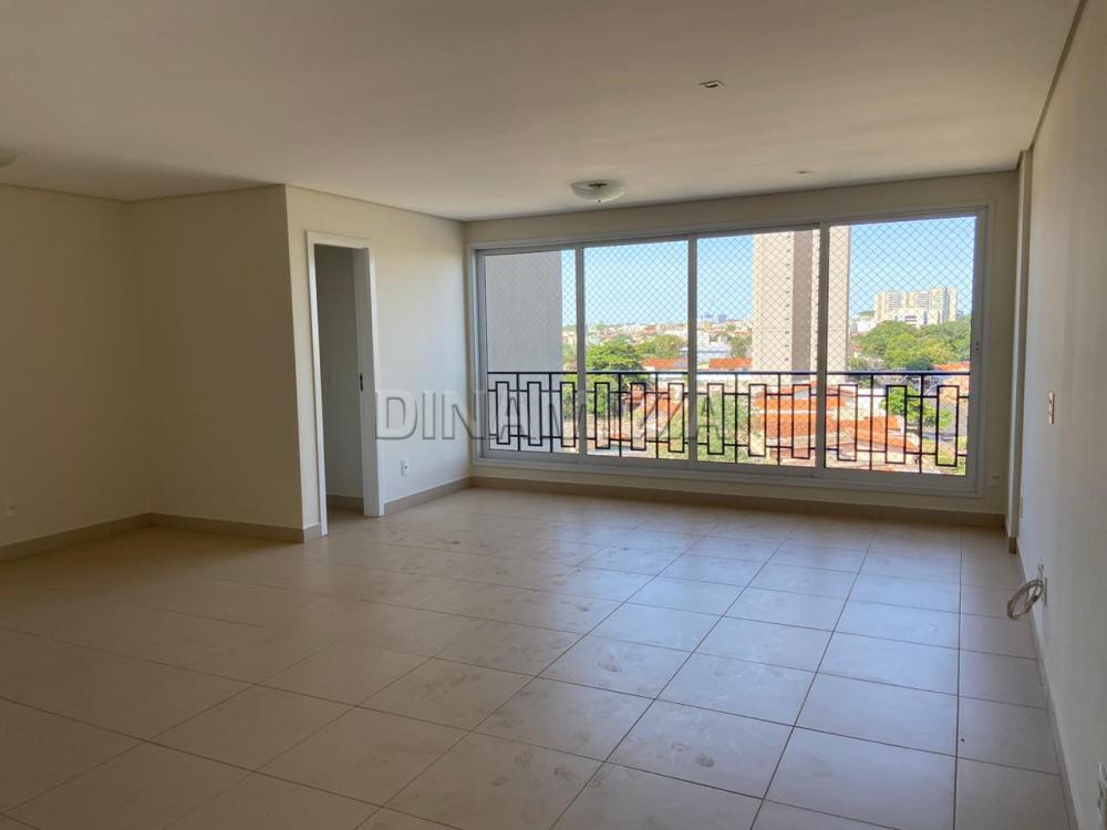 Alugar Apartamento / Padrão em Uberaba apenas R$ 2.700,00 - Foto 11
