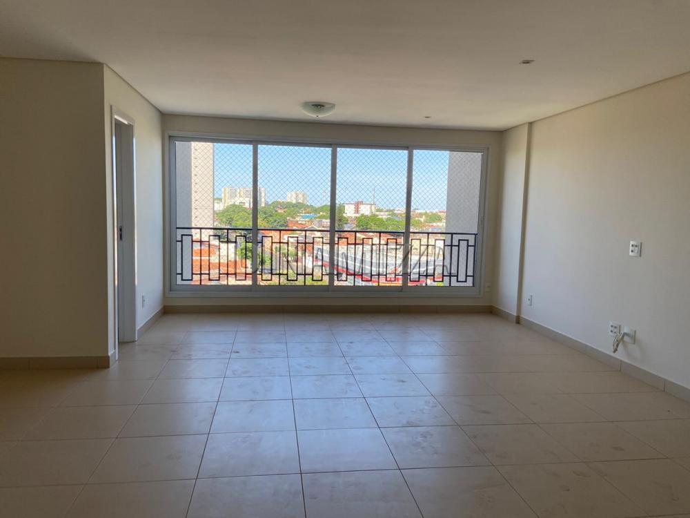 Alugar Apartamento / Padrão em Uberaba apenas R$ 2.700,00 - Foto 12