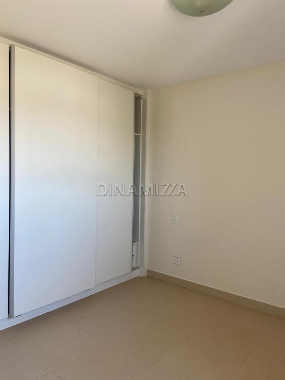 Alugar Apartamento / Padrão em Uberaba apenas R$ 2.700,00 - Foto 13