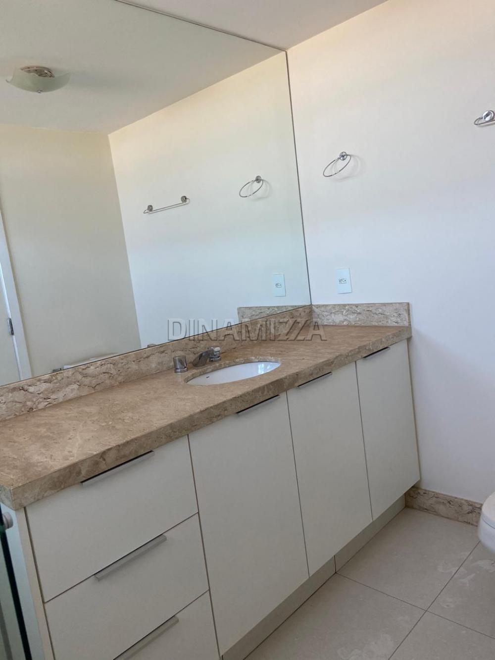 Alugar Apartamento / Padrão em Uberaba apenas R$ 2.700,00 - Foto 14