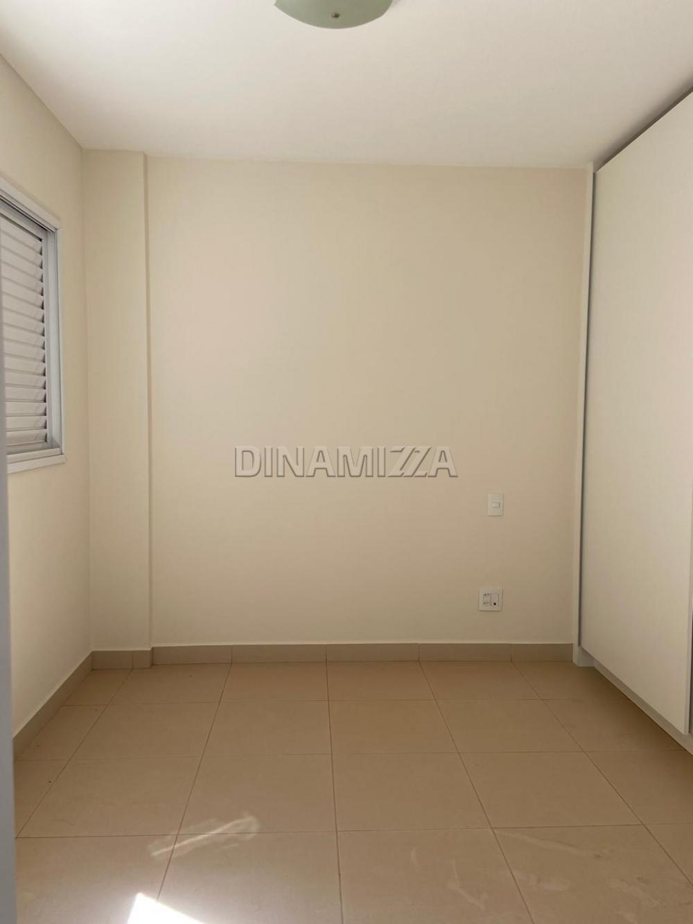 Alugar Apartamento / Padrão em Uberaba apenas R$ 2.700,00 - Foto 15