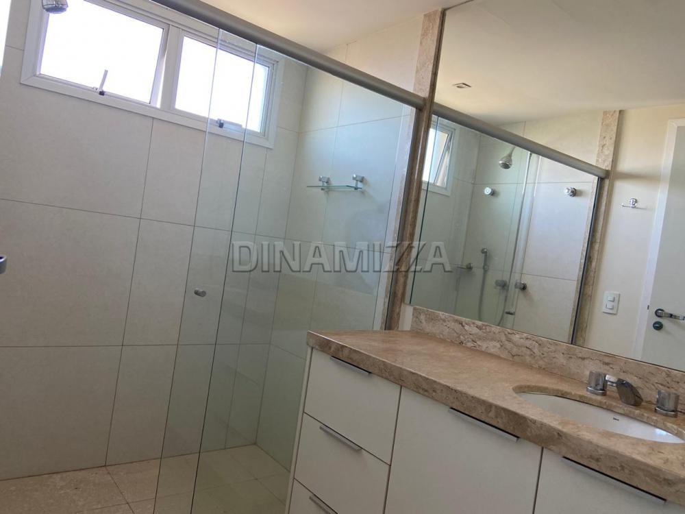 Alugar Apartamento / Padrão em Uberaba apenas R$ 2.700,00 - Foto 16
