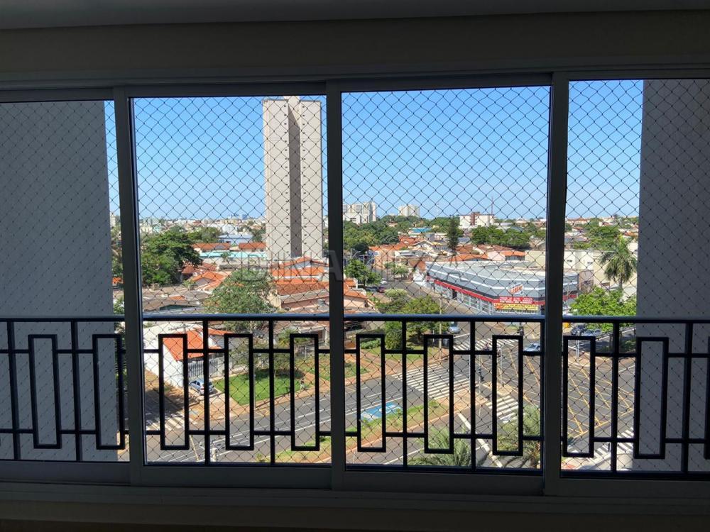 Alugar Apartamento / Padrão em Uberaba apenas R$ 2.700,00 - Foto 18