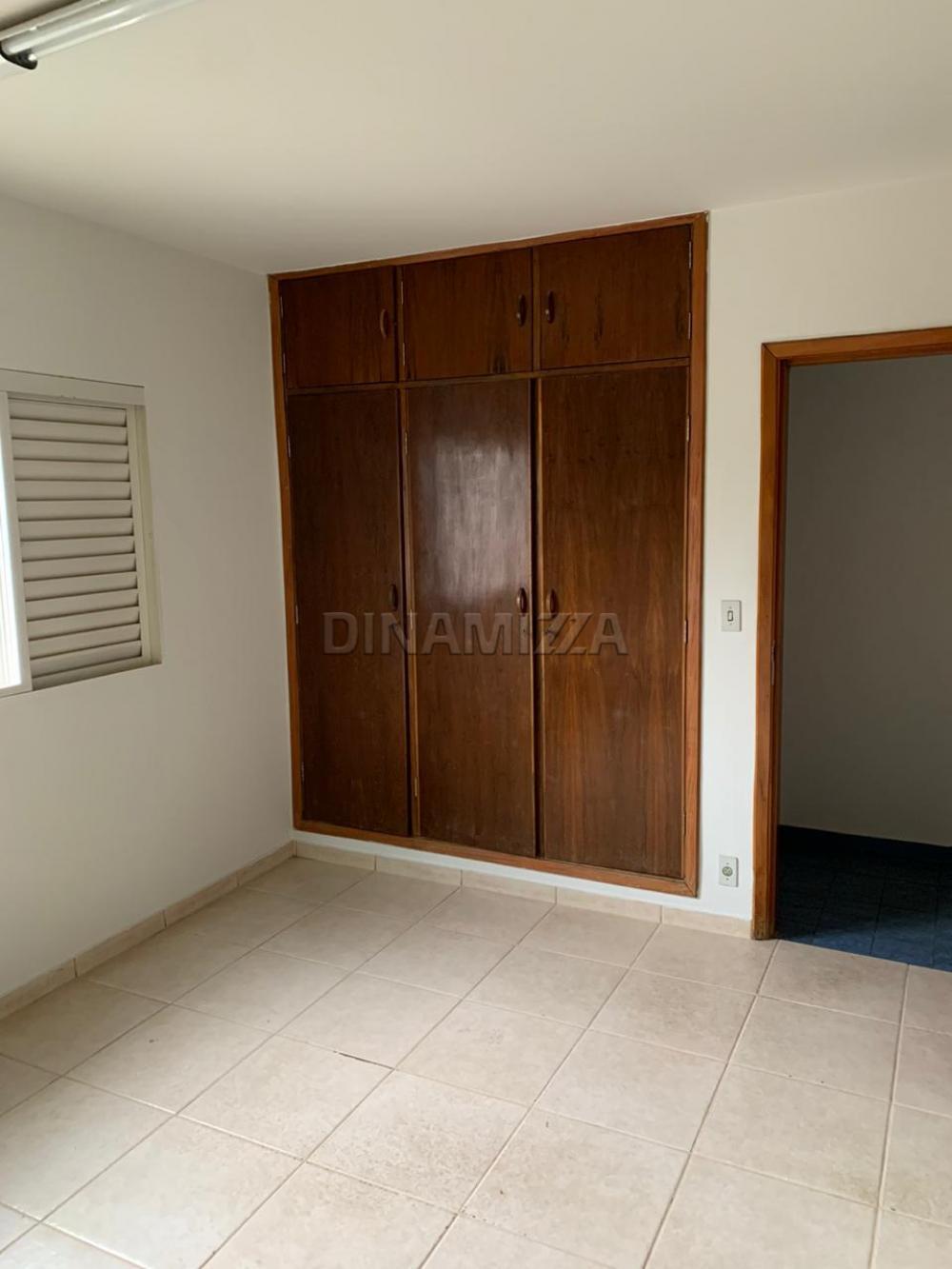 Alugar Casa / Padrão em Uberaba R$ 2.800,00 - Foto 11