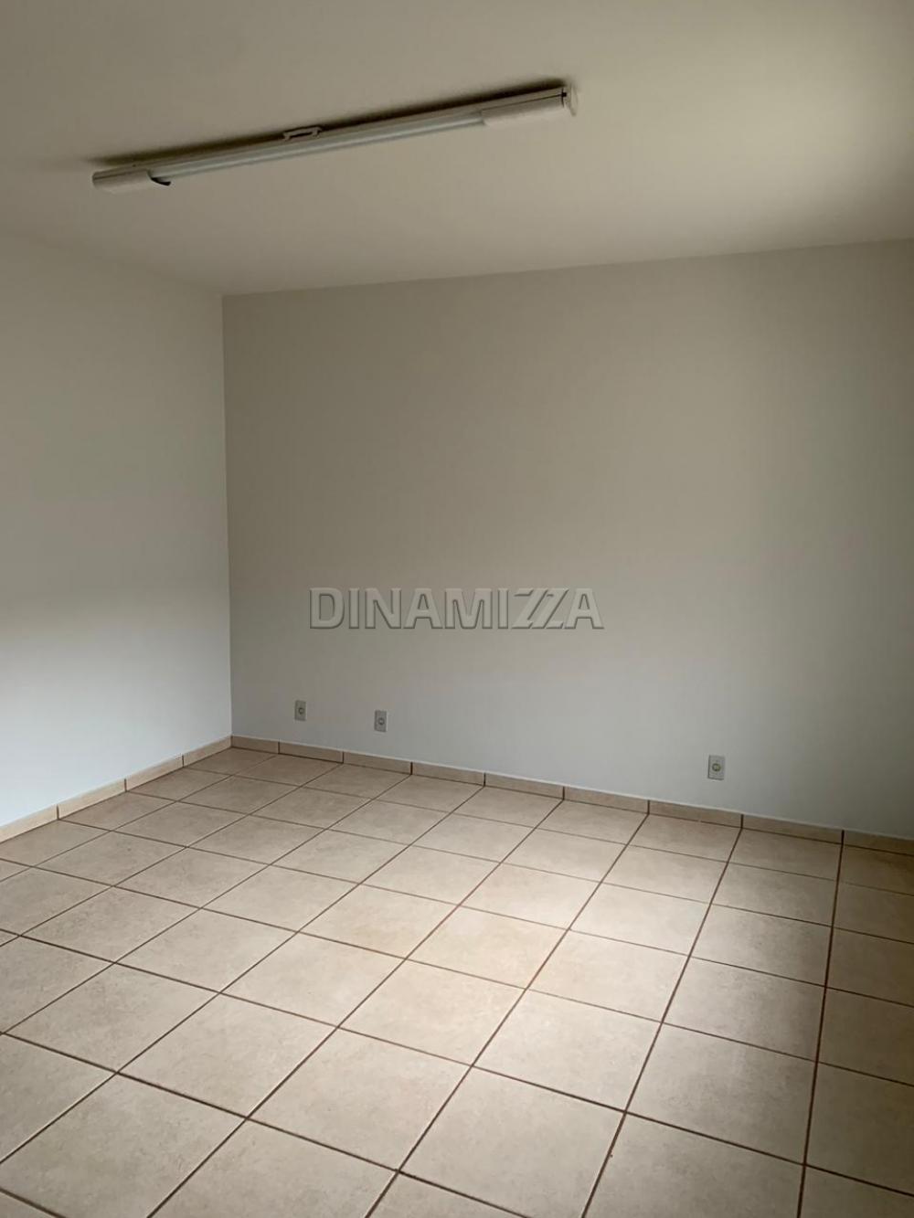 Alugar Casa / Padrão em Uberaba R$ 2.800,00 - Foto 14