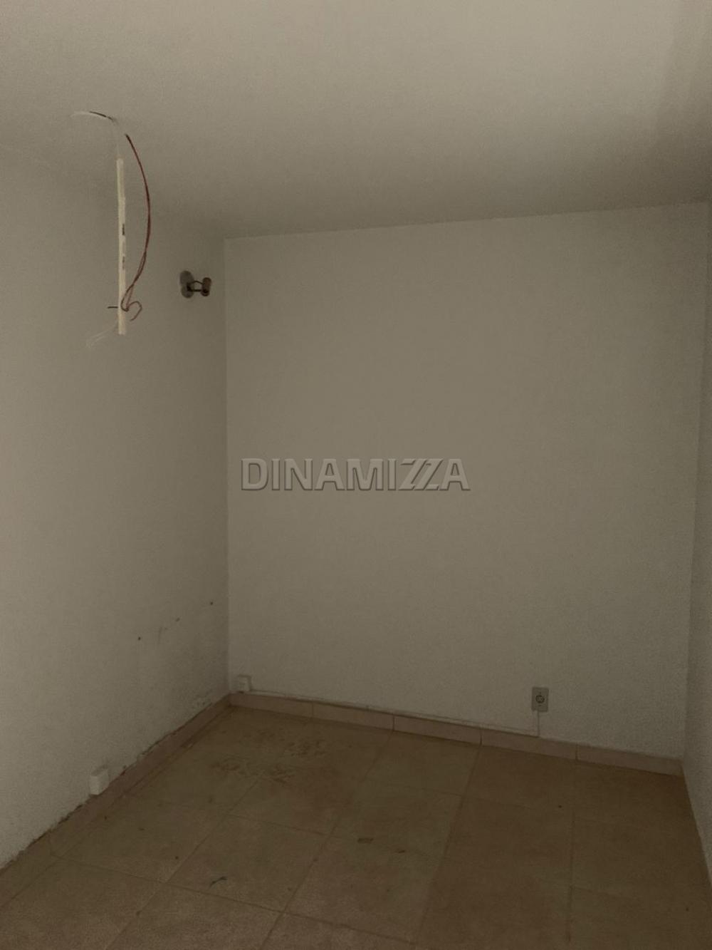Alugar Casa / Padrão em Uberaba R$ 2.800,00 - Foto 20