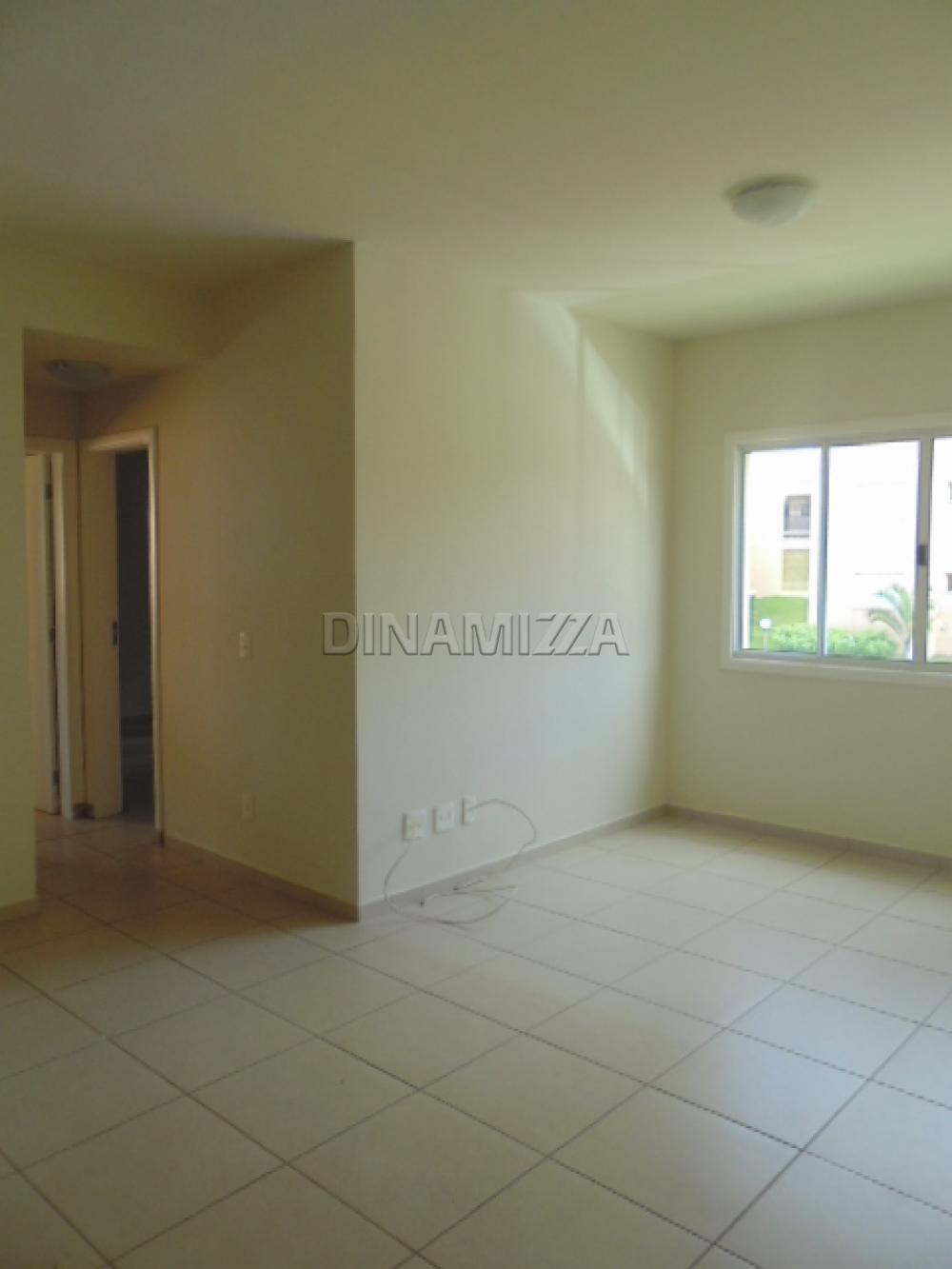 Alugar Apartamento / Padrão em Uberaba apenas R$ 850,00 - Foto 2