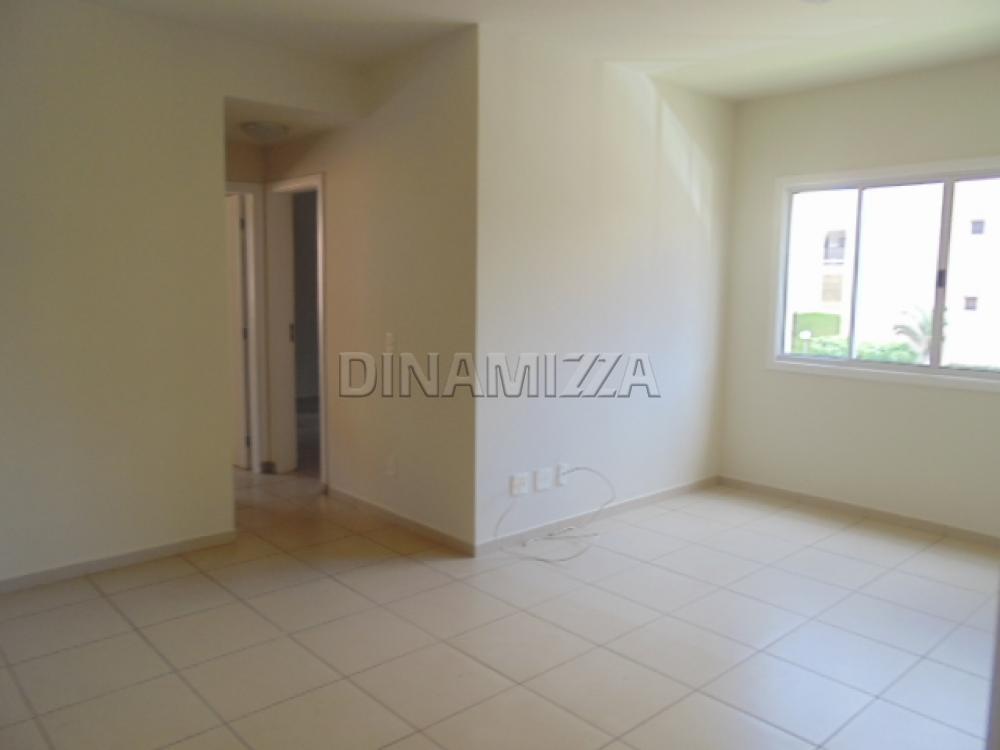 Alugar Apartamento / Padrão em Uberaba apenas R$ 850,00 - Foto 3
