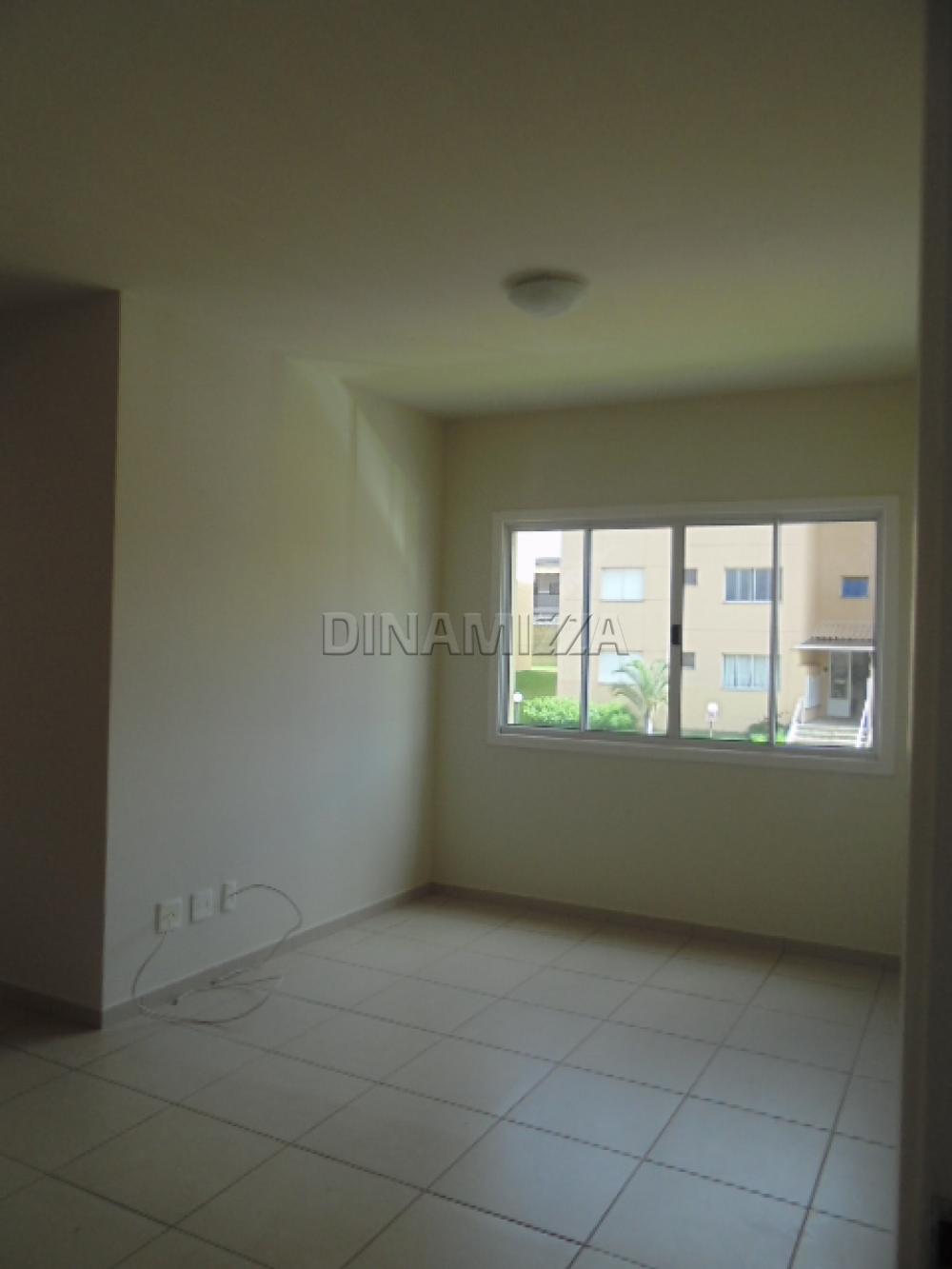 Alugar Apartamento / Padrão em Uberaba apenas R$ 850,00 - Foto 4